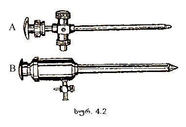 troakari1